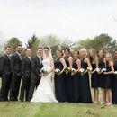 130x130 sq 1467831912 59794ed369c0757e 1467819022119 courtneytim wedding 338