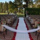 130x130 sq 1248459444398 patiowedding
