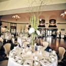 130x130 sq 1446219070987 rcc ballroom