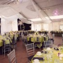 130x130 sq 1486567564373 inside tent2