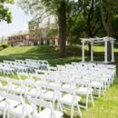 130x130 sq 1486567583356 tent ceremony2