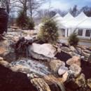 130x130 sq 1486567595549 waterfall  tent