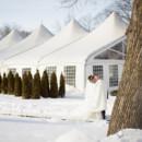130x130 sq 1486567630327 winter tent