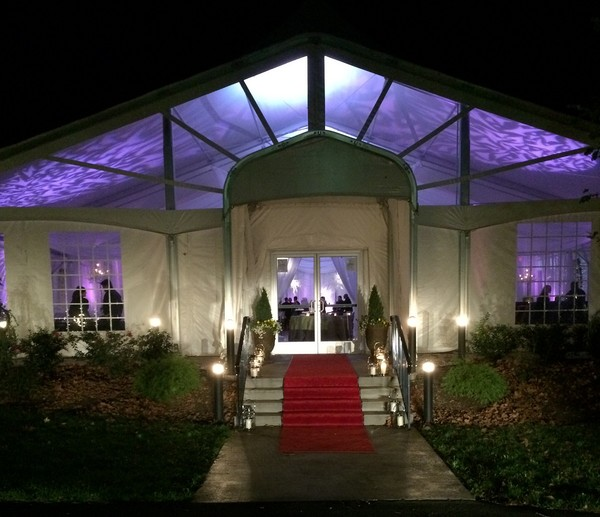 Reading Country Club By Viva Reading Pa Wedding Venue