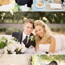 130x130 sq 1290113850657 frenchwedding5