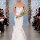130x130 sq 1423601927843 bridals14look12