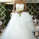 130x130 sq 1423602366283 new oscar de la renta wedding dresses spring 2013