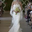 130x130 sq 1423602369740 oscar de la renta bridal ss13 33