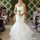 130x130 sq 1423602373159 oscar de la renta wedding dresses spring 2013 coll