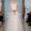 130x130 sq 1423602521134 bridals14look23