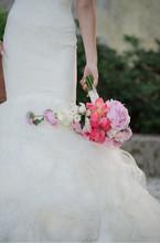 220x220 1422892136980 bouquet peonies ranunculus pink