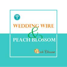 220x220 1473298240923 wedding wire