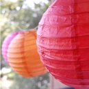 130x130 sq 1222712770924 paperlanterns