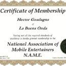 130x130 sq 1222723465736 certificado2