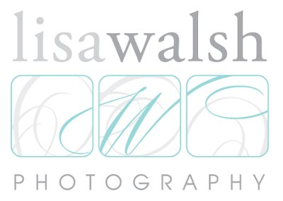 Lisa Walsh Photography