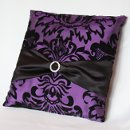 130x130 sq 1323374457420 purpledamask