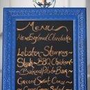 130x130 sq 1351479754719 menu