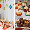 130x130 sq 1351531131441 dessert1