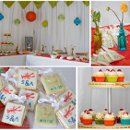 130x130 sq 1351531133726 dessert2