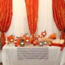 130x130 sq 1416263368459 orangecandy