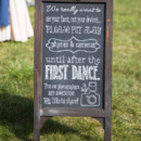 130x130 sq 1447996265150 ceremonychalkboard