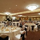 130x130 sq 1222714835821 ballroom