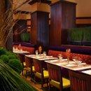 130x130 sq 1222720660306 restaurant