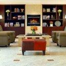130x130 sq 1222720756228 library lobby