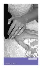 220x220 1223495636903 wedding2
