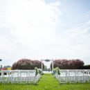 130x130 sq 1382364657821 ceremony set up