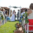 130x130 sq 1382365247093 ceremony   dog