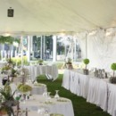 130x130 sq 1387484339155 tent decor