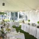 130x130 sq 1387484339155 tent decor