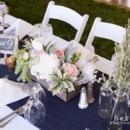 130x130 sq 1415821669543 spring lake wedding photography 0044