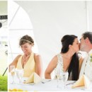 130x130 sq 1415822611036 grand haven wedding0086