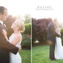 130x130 sq 1416345636009 spring lake wedding photography 0055