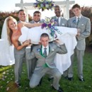 130x130 sq 1416345941445 bride and guys
