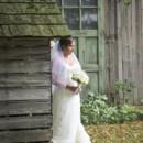 130x130 sq 1467386941911 bride by corncrib amanda   jon09121501
