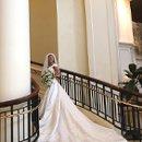 130x130_sq_1347981893970-bridestaircase