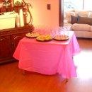 130x130_sq_1222740007522-cupcakes