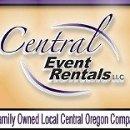 130x130 sq 1329063293976 logo68