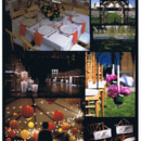 130x130 sq 1467317152345 weddings