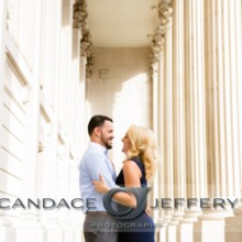 220x220 sq 1469642646399 candacejefferyphotography0020