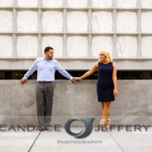 220x220 sq 1469642647571 candacejefferyphotography0014