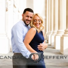 220x220 sq 1469642653873 candacejefferyphotography0022