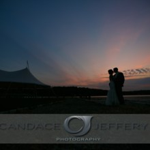 220x220 sq 1469643441690 candacejefferyphotography0062