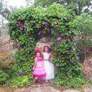 130x130 sq 1339527633229 flowergirls