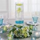 130x130_sq_1222785046761-fort-lauderdale-bride-flowers-144a