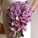 130x130 sq 1222889530448 bouquet1