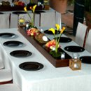 130x130 sq 1222992861620 corporate event table